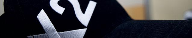 X2-Hat