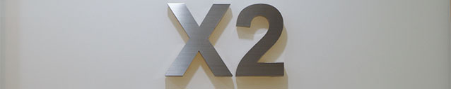 X2sign