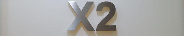 X2sign